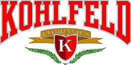 Kohlfeld logo NEW