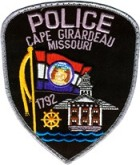 Police-Patch-ColorAEmu